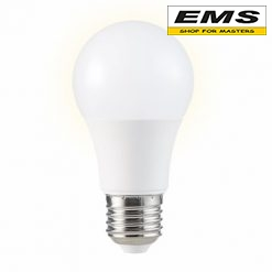 WWW.EMS.BG - V-TAC SKU:7260