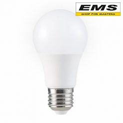 WWW.EMS.BG - V-TAC SKU:7261