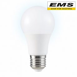 WWW.EMS.BG - V-TAC SKU:7262