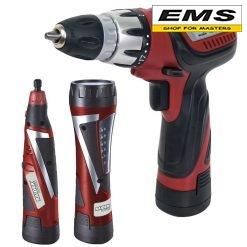 WWW.EMS.BG - RAIDER 030124