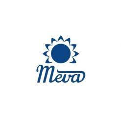 MEVA - МЕВА ОБОРУДВАНЕ
