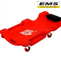 WWW.EMS.BG - 15430