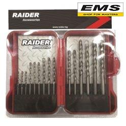 WWW.EMS.BG - RAIDER 157790