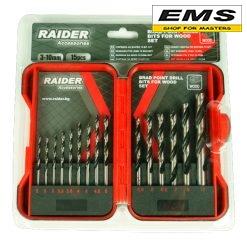 WWW.EMS.BG - RAIDER 157791