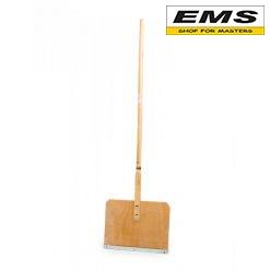WWW.EMS.BG - 1765