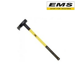 WWW.EMS.BG - TOPMASTER 381348