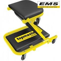 WWW.EMS.BG - TOPMASTER 348000