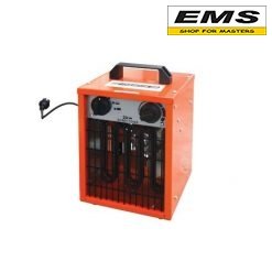 WWW.EMS.BG - PREMIUM 37505