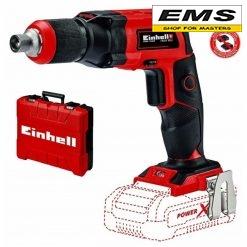 WWW.EMS.BG - EINHELL 4259980