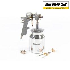 WWW.EMS.BG - MTX 573169
