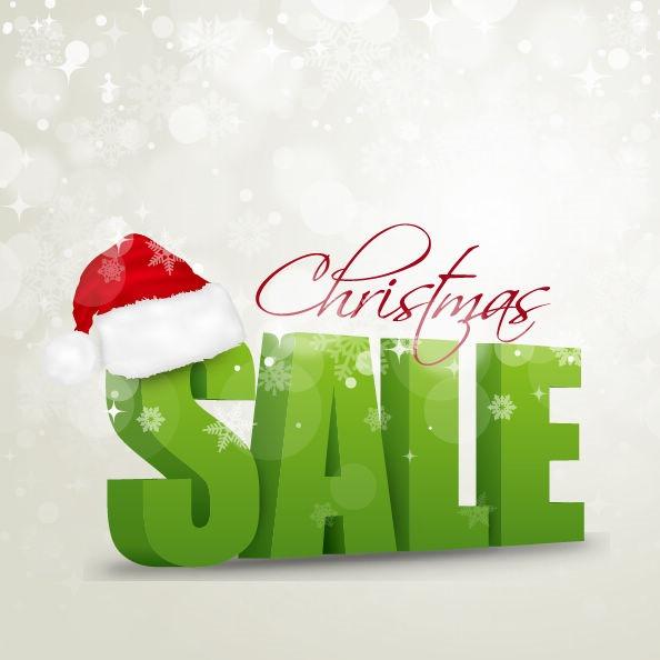 WWW.EMS.BG - Christmas-Sale