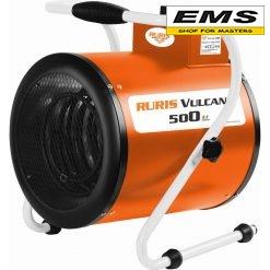 WWW.EMS.BG - RURIS VULCANO 500