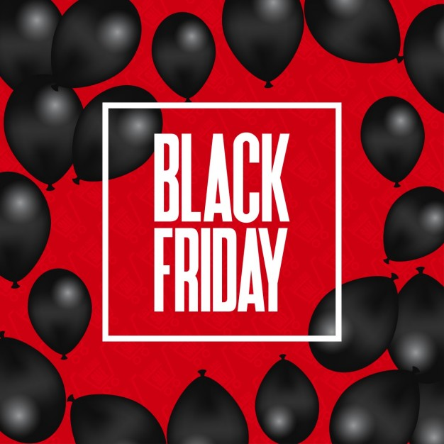 WWW.EMS.BG - black-friday