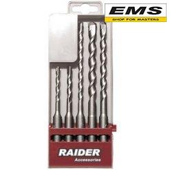 WWW.EMS.BG - RAIDER 158101