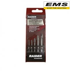 WWW.EMS.BG - RAIDER 157798