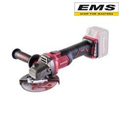 WWW.EMS.BG - RAIDER 021107