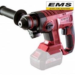 WWW.EMS.BG RAIDER 030151