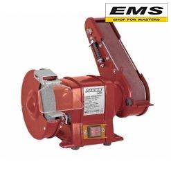 WWW.EMS.BG - RAIDER 061105