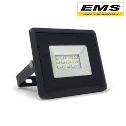 WWW.EMS.BG - V-TAC 10 W 5942