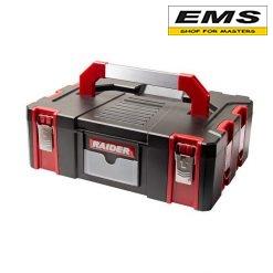 WWW.EMS.BG - RAIDER 139610