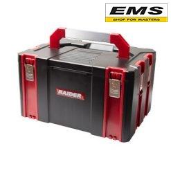 WWW.EMS.BG - RAIDER 139611