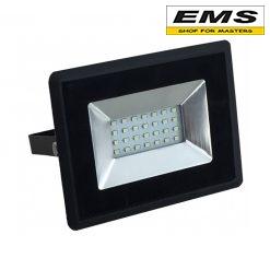 WWW.EMS.BG - V-TAC 50 W 5960