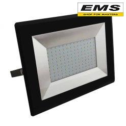 WWW.EMS.BG - V-TAC 100 W 5966