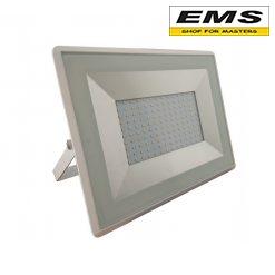 WWW.EMS.BG - V-TAC 100 W 5968