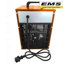 WWW.EMS.BG - RURIS VULCANO 300