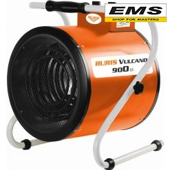 WWW.EMS.BG - RURIS VULCANO 900
