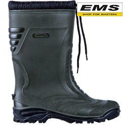 WWW.EMS.BG - BOOTS WINTER