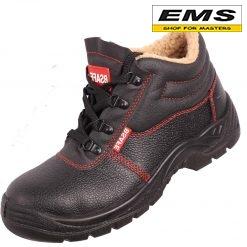 WWW.EMS.BG - TOLEDO BS WINTER S3