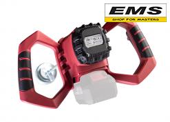 WWW.EMS.BG - RAIDER 030152