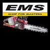 WWW.EMS.BG - RAIDER 030155