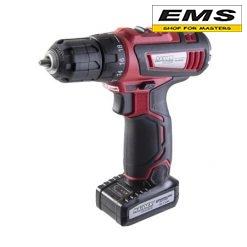 WWW.EMS.BG - RAIDER 030156