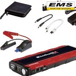WWW.EMS.BG - EINHELL 1091531