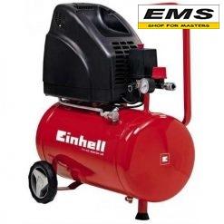 WWW.EMS.BG - EINHELL 4020515
