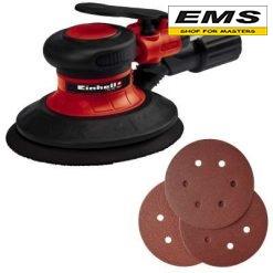WWW.EMS.BG - EINHELL 4133330