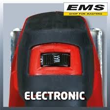 WWW.EMS.BG - EINHELL 4321145
