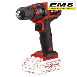 WWW.EMS.BG - EINHELL 4513927