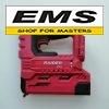 WWW.EMS.BG - RAIDER 030153
