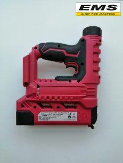 WWW.EMS.BG - RAIDER - 030153