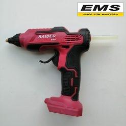 WWW.EMS.BG - RAIDER 030154