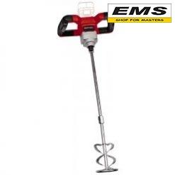 WWW.EMS.BG - EINHELL 4258760