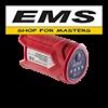 WWW.EMS.BG - RAIDER 032129
