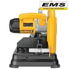 WWW.EMS.BG - DEWALT D28730