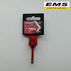 WWW.EMS.BG - RAIDER 157839