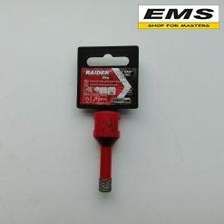WWW.EMS.BG - RAIDER 157840