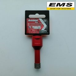 WWW.EMS.BG - RAIDER 157841