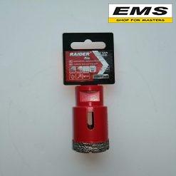 WWW.EMS.BG - RAIDER 157847